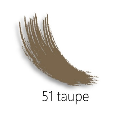51 taupe