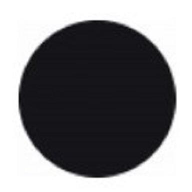 701 black