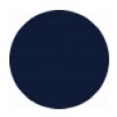 703 dark blue