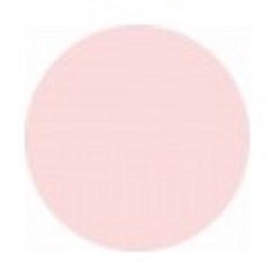 704 pink