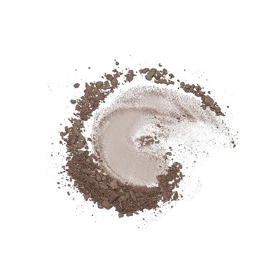 BROW POWDER-4-TAUPE