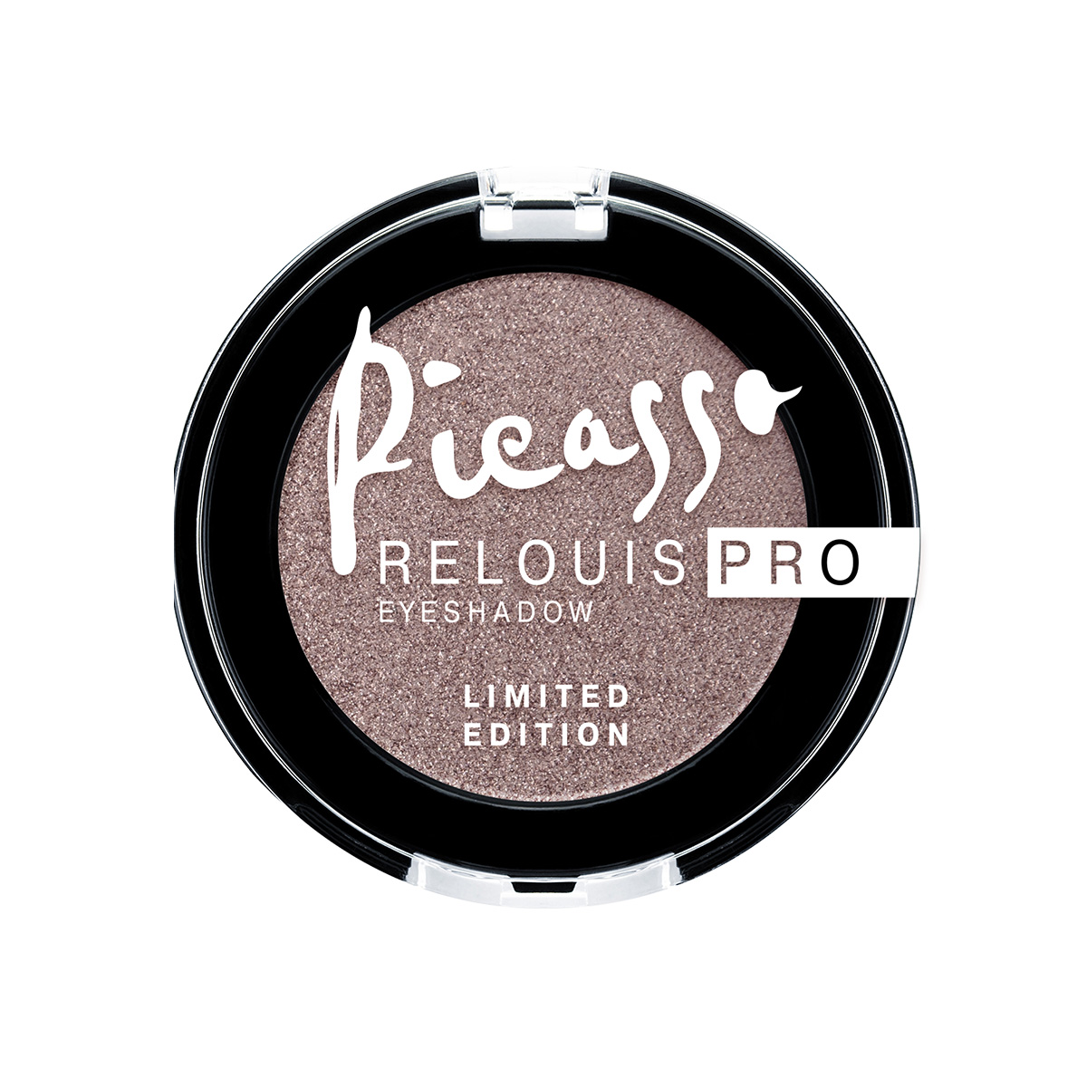 Relouis Pro Picasso Limited Edition 05 DUSTY ROSE
